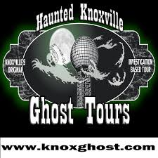 haunted attractions in knoxville tn fun things to do in