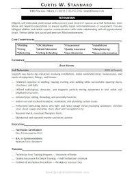 Welder Sample Resume Sample Welder Resume Canada Virtren Com