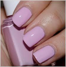 49 best nail polishes images on pinterest nail polishes enamels