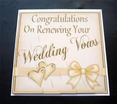 vow renewal cards congratulations 76 best wedding misc images on marriage wedding stuff