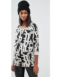 noppies maternity shopping deals on noppies maternity printed sweater multi