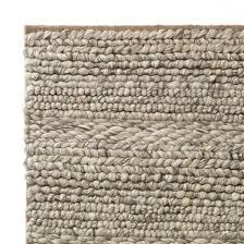 Wohnzimmer M El Von Roller Wohndesign Kleines Moderne Dekoration Dekor Fußboden Reinigen