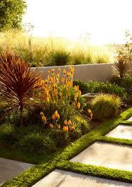 Home Landscaping Design Online Garden Design Garden Design With Home Landscaping U Landscape