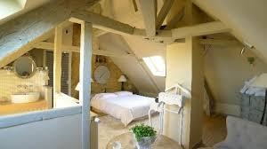 chambre d hote de charme bretagne 100 images bandb tree house