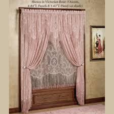 hookless shower curtain target homeminimalis com ideas for idolza