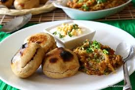 types of indian cuisine 20 traditional indian foods that will change your forever