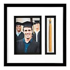 graduation frames graduation frames bed bath beyond
