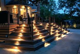 How To Install Led Landscape Lighting How To Install Led Landscape Lighting How To Install Low Voltage