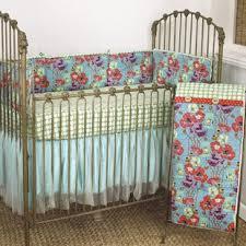 polka dot crib bedding sets you u0027ll love wayfair