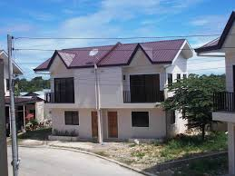 katrina homes cheap house and lot bf country homes fuentes road pajac lapu