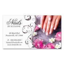 nail salon business cards 1938 best nail technician business cards