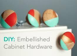 Simple Crafts For Home Decor 86 Best Diy Basics Images On Pinterest Home Crafts Décor Ideas