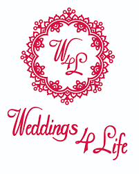 wedding planning companies wedding planning companies weddings 4 lebanon wedding