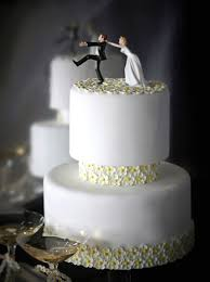 wedding cake m s wedding cake the wedding cake cake wedding and