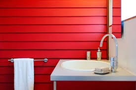 Red Paint by Are You Making These 5 Exterior Paint Color Mistakes