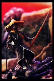 Blind Ninja The World U0027s Best Photos Of Arashikage And Ninja Flickr Hive Mind