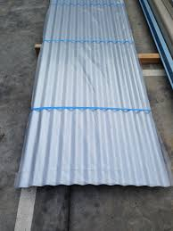 Fiberglass Patio Roof Panels by Transitional Fiberglass Panels For Patio Roof Glass Panel