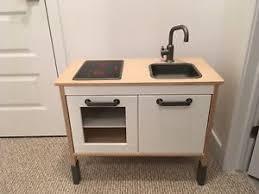 etagere cuisine ikea etagere micro onde ikea beautiful meuble with etagere micro onde