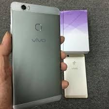Vivo V9 Vivo V9 Plus Real Fingerprint Mobiles Tablets On Carousell