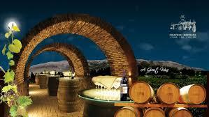 lebanese wine the elie maamari best lebanese wine producers discuss wines of lebanon