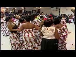 mariage congolais mariage congolais de br iframe title player width