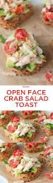 open for breakfast on thanksgiving best 25 open face ideas on pinterest open faced sandwich the