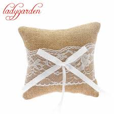 Bowring Home Decor by Popular Ring Cushions Buy Cheap Ring Cushions Lots From China Ring