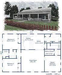 homes floor plans best 25 metal homes floor plans ideas on metal house