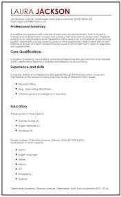 how to write a resume with no work experience exle how to make a resume with no work experience venturecapitalupdate
