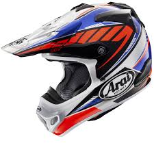 boys motocross helmet buy arai motocross helmets online with free uk delivery poa racing