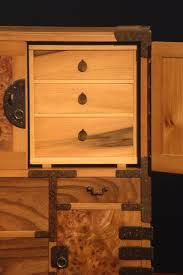 298 best woodworking images on pinterest carpentry wood working