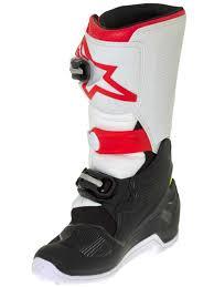 motocross goggles clearance motocross boots u gaerne sgj kids bikes clearance gear bell bike