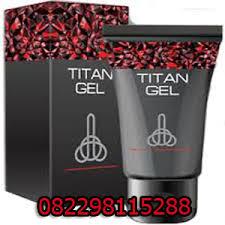 harga obat titan gel harga titan gel titan gel titan gel asli