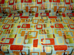 simple contemporary upholstery fabric novalinea bagni interior