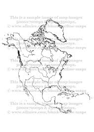 america map with rivers maps of rivers and lakes of america