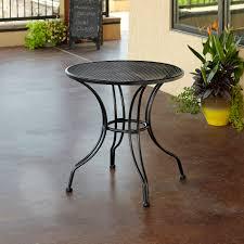 Commercial Grade Outdoor Furniture Grand Resort 28