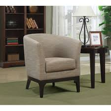 Beige Accent Chair Beige Accent Chair Facil Furniture