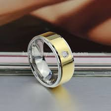 thumb rings for men unique men diamond thumb rings 316l surgical stainless steel cnc