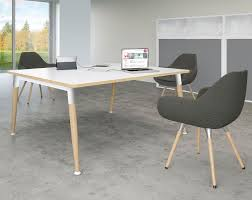 Awesome Office Desk Awesome Office Desks Chairs Furniture Range Intended For Large