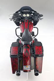 best 25 harley road glide ideas on pinterest harley street