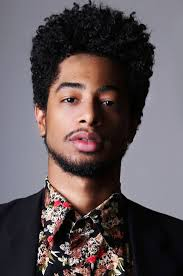 haircuts for black men with curly hair 548 best black men u0027s hair 1 images on pinterest natural