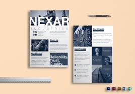 brochure layout indesign template 95 psd brochure designs 2018 free word psd pdf eps indesign