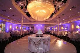 wedding halls in nj banquet photo gallery nj wedding venue photos nj