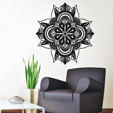 Religious Home Decor Online Get Cheap Religious Family Stickers Aliexpress Com