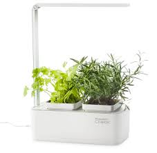 prosumer u0027s choice indoor garden led lighting hydroponic growing