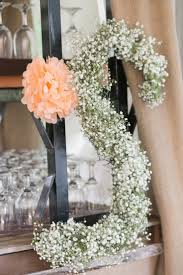 Country Shabby Chic Wedding by 54 Best Cleveland Ohio Winery Wedding Images On Pinterest