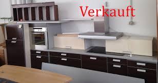 gebraucht einbauküche fundgrube detmold gebrauchte möbel second komplette küchen