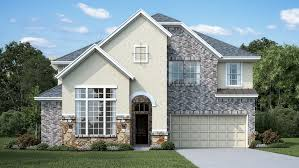 homes with mother in law suites stretto floor plan in the reserve at clear lake city concerto