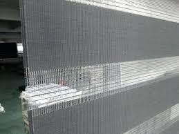 Grey Bathroom Window Curtains Grey Window Curtains U2013 Teawing Co