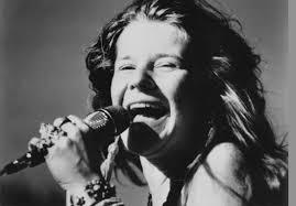 Janis Joplin Meme - janis joplin le blog du gros con de bras